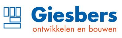Giesbers Logo