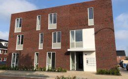 Planoptimalisaties hebben appartementen Heereland haalbaar gemaakt, Giesbers