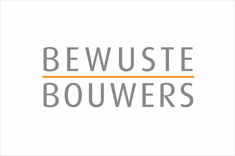 Onze certificaten, keurmerken & partnerships, Giesbers